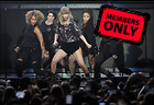 Celebrity Photo: Taylor Swift 3600x2466   2.2 mb Viewed 1 time @BestEyeCandy.com Added 70 days ago
