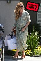 Celebrity Photo: Amy Adams 2400x3600   2.1 mb Viewed 2 times @BestEyeCandy.com Added 34 days ago