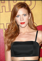 Celebrity Photo: Brittany Snow 703x1024   200 kb Viewed 12 times @BestEyeCandy.com Added 89 days ago