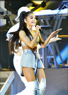 Celebrity Photo: Ariana Grande 3000x4147   760 kb Viewed 47 times @BestEyeCandy.com Added 90 days ago