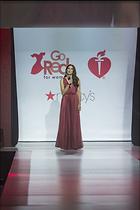Celebrity Photo: Marisa Tomei 1200x1800   131 kb Viewed 49 times @BestEyeCandy.com Added 128 days ago