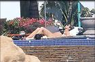 Celebrity Photo: Jennifer Aniston 1400x912   230 kb Viewed 62 times @BestEyeCandy.com Added 18 days ago
