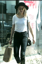 Celebrity Photo: Amber Heard 1361x2042   287 kb Viewed 35 times @BestEyeCandy.com Added 68 days ago