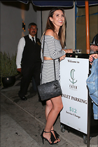 Celebrity Photo: Audrina Patridge 1200x1801   288 kb Viewed 23 times @BestEyeCandy.com Added 25 days ago