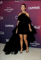 Celebrity Photo: Kate Walsh 1470x2121   168 kb Viewed 30 times @BestEyeCandy.com Added 24 days ago