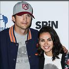 Celebrity Photo: Mila Kunis 3117x3117   1.1 mb Viewed 16 times @BestEyeCandy.com Added 21 days ago
