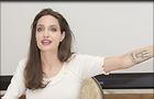 Celebrity Photo: Angelina Jolie 1200x770   66 kb Viewed 17 times @BestEyeCandy.com Added 16 days ago