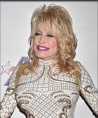 Celebrity Photo: Dolly Parton 1200x1444   494 kb Viewed 27 times @BestEyeCandy.com Added 64 days ago