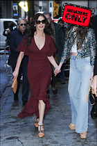Celebrity Photo: Catherine Zeta Jones 2195x3300   4.1 mb Viewed 1 time @BestEyeCandy.com Added 49 days ago