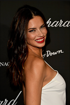Celebrity Photo: Adriana Lima 1280x1920   222 kb Viewed 31 times @BestEyeCandy.com Added 17 days ago
