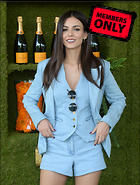 Celebrity Photo: Victoria Justice 3000x3974   1.7 mb Viewed 2 times @BestEyeCandy.com Added 10 days ago