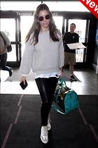 Celebrity Photo: Jessica Biel 1200x1800   317 kb Viewed 3 times @BestEyeCandy.com Added 12 hours ago