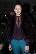 Celebrity Photo: Olivia Palermo 1200x1800   209 kb Viewed 5 times @BestEyeCandy.com Added 24 days ago