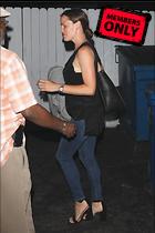 Celebrity Photo: Jennifer Garner 2334x3500   1.3 mb Viewed 1 time @BestEyeCandy.com Added 45 hours ago