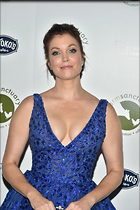 Celebrity Photo: Bellamy Young 1200x1803   278 kb Viewed 56 times @BestEyeCandy.com Added 213 days ago