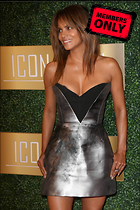 Celebrity Photo: Halle Berry 3648x5472   1.8 mb Viewed 4 times @BestEyeCandy.com Added 7 days ago