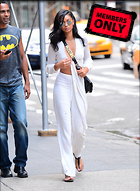 Celebrity Photo: Chanel Iman 1763x2400   2.8 mb Viewed 0 times @BestEyeCandy.com Added 284 days ago