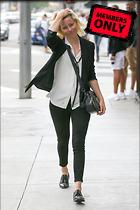Celebrity Photo: Elizabeth Banks 3456x5184   1.5 mb Viewed 0 times @BestEyeCandy.com Added 145 days ago