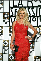 Celebrity Photo: Victoria Silvstedt 2375x3568   1.1 mb Viewed 41 times @BestEyeCandy.com Added 18 days ago