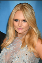 Celebrity Photo: Miranda Lambert 2000x3000   712 kb Viewed 18 times @BestEyeCandy.com Added 83 days ago
