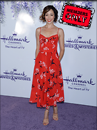 Celebrity Photo: Autumn Reeser 3000x4011   2.0 mb Viewed 1 time @BestEyeCandy.com Added 164 days ago