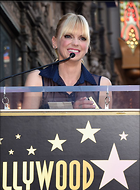 Celebrity Photo: Anna Faris 800x1086   113 kb Viewed 58 times @BestEyeCandy.com Added 393 days ago