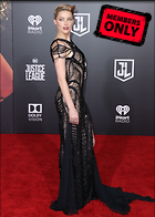 Celebrity Photo: Amber Heard 3350x4690   1.4 mb Viewed 1 time @BestEyeCandy.com Added 143 days ago