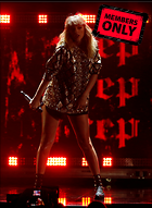 Celebrity Photo: Taylor Swift 2560x3500   2.2 mb Viewed 1 time @BestEyeCandy.com Added 71 days ago