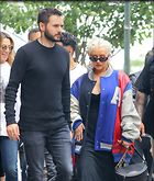 Celebrity Photo: Christina Aguilera 1200x1411   251 kb Viewed 4 times @BestEyeCandy.com Added 17 days ago