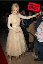 Celebrity Photo: Nicole Kidman 3527x5291   2.5 mb Viewed 1 time @BestEyeCandy.com Added 186 days ago