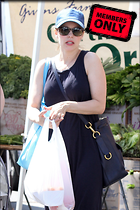Celebrity Photo: Rachel McAdams 1780x2670   2.3 mb Viewed 1 time @BestEyeCandy.com Added 73 days ago