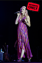 Celebrity Photo: Joss Stone 3569x5353   2.2 mb Viewed 1 time @BestEyeCandy.com Added 185 days ago