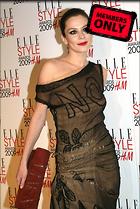 Celebrity Photo: Anna Friel 2344x3500   1.3 mb Viewed 0 times @BestEyeCandy.com Added 47 days ago