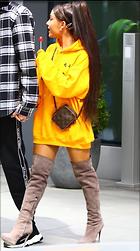 Celebrity Photo: Ariana Grande 903x1620   431 kb Viewed 5 times @BestEyeCandy.com Added 25 days ago