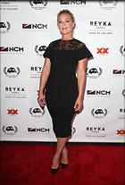 Celebrity Photo: Elisabeth Rohm 1200x1777   222 kb Viewed 120 times @BestEyeCandy.com Added 167 days ago