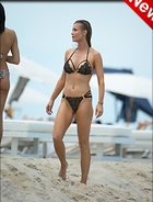 Celebrity Photo: Joanna Krupa 1831x2400   260 kb Viewed 22 times @BestEyeCandy.com Added 2 days ago
