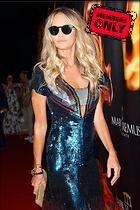 Celebrity Photo: Elle Macpherson 2765x4147   2.0 mb Viewed 1 time @BestEyeCandy.com Added 29 days ago