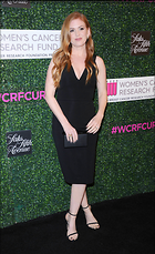 Celebrity Photo: Isla Fisher 2108x3450   1.2 mb Viewed 66 times @BestEyeCandy.com Added 188 days ago