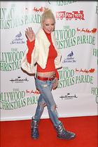 Celebrity Photo: Tara Reid 2100x3150   675 kb Viewed 39 times @BestEyeCandy.com Added 33 days ago