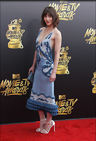 Celebrity Photo: Mary Elizabeth Winstead 2400x3520   1.1 mb Viewed 147 times @BestEyeCandy.com Added 348 days ago