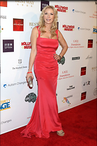 Celebrity Photo: Katherine Kelly Lang 1200x1800   239 kb Viewed 174 times @BestEyeCandy.com Added 474 days ago