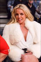 Celebrity Photo: Britney Spears 1200x1800   232 kb Viewed 78 times @BestEyeCandy.com Added 14 days ago
