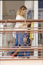 Celebrity Photo: Drew Barrymore 1200x1800   163 kb Viewed 12 times @BestEyeCandy.com Added 104 days ago