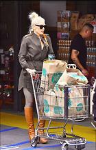 Celebrity Photo: Gwen Stefani 1200x1866   424 kb Viewed 65 times @BestEyeCandy.com Added 167 days ago