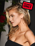 Celebrity Photo: AnnaLynne McCord 2550x3326   1.4 mb Viewed 1 time @BestEyeCandy.com Added 69 days ago