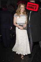 Celebrity Photo: Amy Adams 2599x3899   2.5 mb Viewed 5 times @BestEyeCandy.com Added 493 days ago