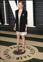 Celebrity Photo: Emma Stone 2000x2854   348 kb Viewed 62 times @BestEyeCandy.com Added 129 days ago