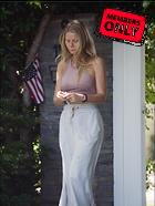 Celebrity Photo: Gwyneth Paltrow 2230x2955   2.6 mb Viewed 4 times @BestEyeCandy.com Added 12 days ago