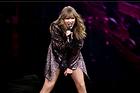 Celebrity Photo: Taylor Swift 1200x798   83 kb Viewed 36 times @BestEyeCandy.com Added 65 days ago