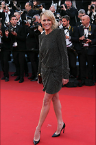 Celebrity Photo: Robin Wright Penn 1470x2205   250 kb Viewed 56 times @BestEyeCandy.com Added 65 days ago
